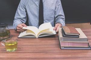 livros de leitura profissional