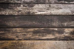 painel de madeira para textura ou fundo foto
