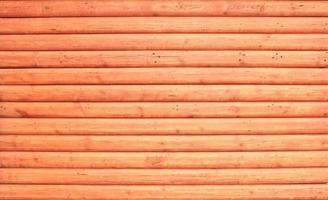 mesa de laje de madeira