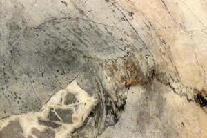 fundo de mármore abstrato