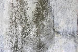 textura suja de concreto foto