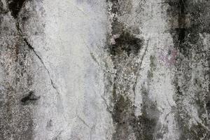 textura suja escura foto