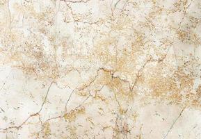 mármore branco e dourado