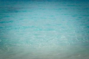 ilhas similan, tailândia foto