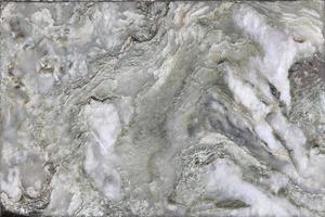 textura de mármore cinza foto