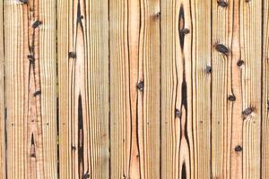 fundo de madeira velho foto