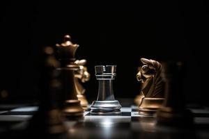 jogo de batalha de xadrez