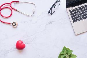 postura plana do bom conceito saudável