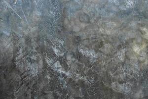 fundo de textura de cimento rústico foto