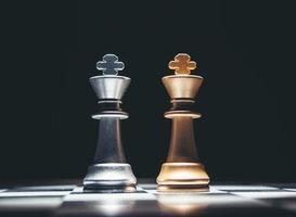 conjunto de figuras de xadrez
