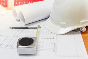 ferramentas e gadgets de engenharia