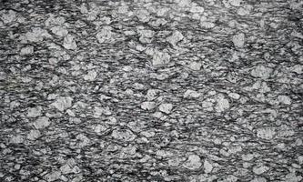 fundo de textura de mármore cinza foto
