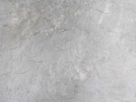 textura leve de cimento rústica foto