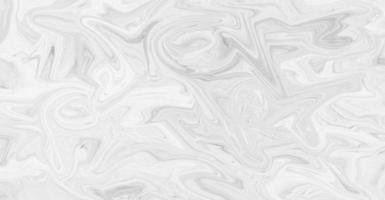 fundo de padrão natural de mármore branco para design e construção foto