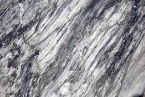 close da textura do mármore