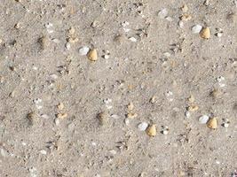 rochas e pedras no chão