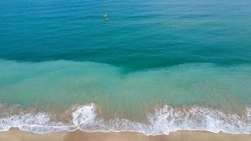 Krabi, Tailândia Beach