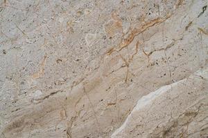textura de mármore travertino