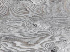 painéis de madeira ou ripas para o fundo ou textura