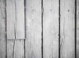 close-up de cerca de madeira foto