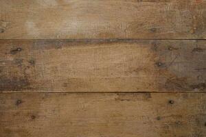 textura de fundo de madeira velha