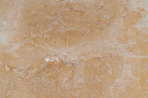 textura de mármore travertino foto