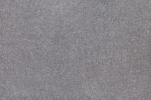 tecido cinza close-up foto