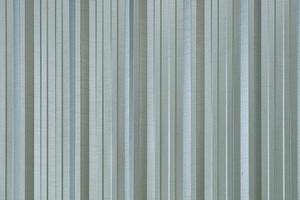 fundo de textura de parede inoxidável
