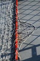 equipamentos de esporte para gol de futebol de rua