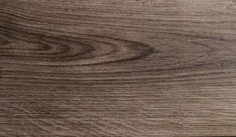 textura de madeira natural e fundo de superfície
