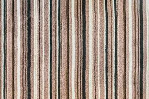 texturas de tapete para o fundo foto