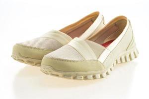 sapatos esportivos femininos foto