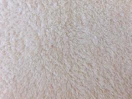 remendo de tapete para fundo ou textura foto