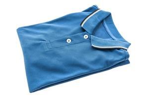 camisa pólo da moda para homens