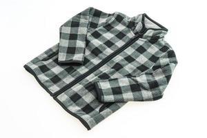 jaqueta de lã da moda masculina bonita