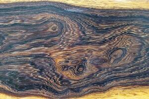 madeira real listrada para impressões de fotos ou decoração de interiores