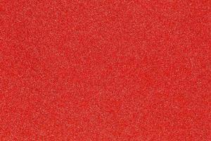 textura dispersa vermelha. conceito de foto bonita de alta qualidade e resolução