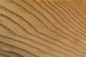 close-up de uma superfície de madeira foto