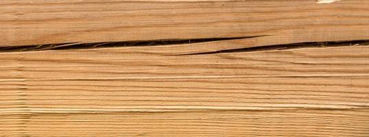 fundo de textura de madeira de painéis antigos foto