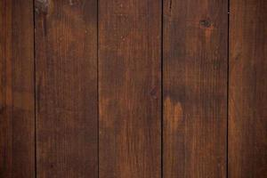 textura de madeira, fundo, painéis antigos foto