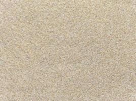 Foto de estoque de alimentos com textura de sementes de amaranto