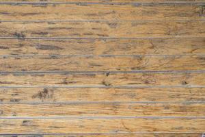 fundo do assoalho de madeira foto