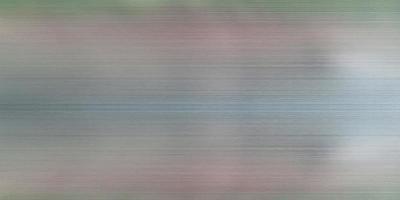 textura de metal fundo cinza brilhante com reflexo foto