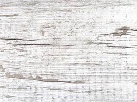 textura de madeira velha placa de madeira enrugada com foto de estoque de copyspace