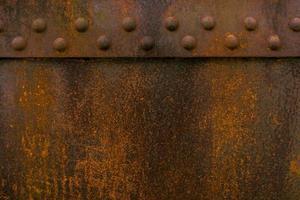 metal enferrujado ferrugem ferro velho metal ferrugem textura foto