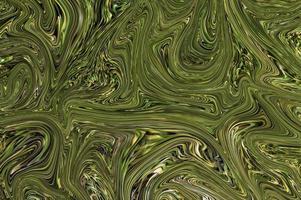 fundo da grama verde primavera. textura. pano de fundo foto