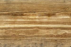 textura de madeira de porta antiga marrom foto