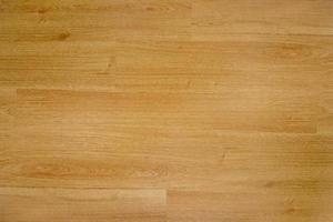 belo piso de madeira é uma arte pode escrever um texto foto