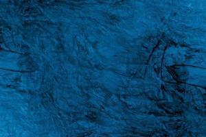 superfície de concreto escuro, bela névoa, é uma arte para decorar a superfície áspera pode escrever um texto foto