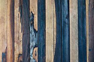 madeira preta real listrada para impressão de fotos decoração de interiores